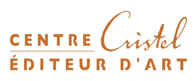 Centre Cristel éditeur d'art