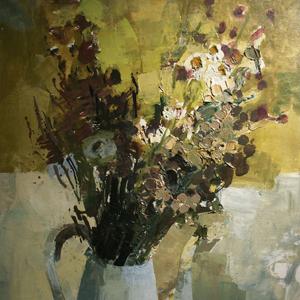Exposition Fleurs