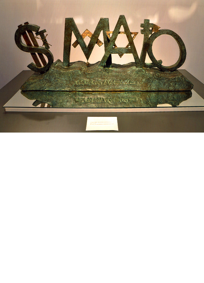 jacques-villegle-sculpture-saint-malo-5