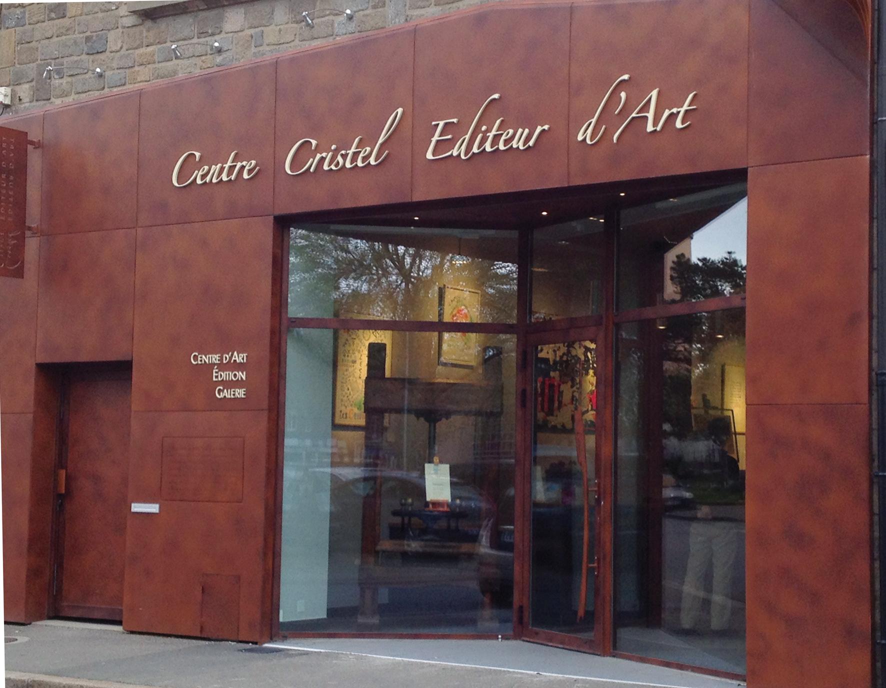 centre-art-cristel-saint-malo
