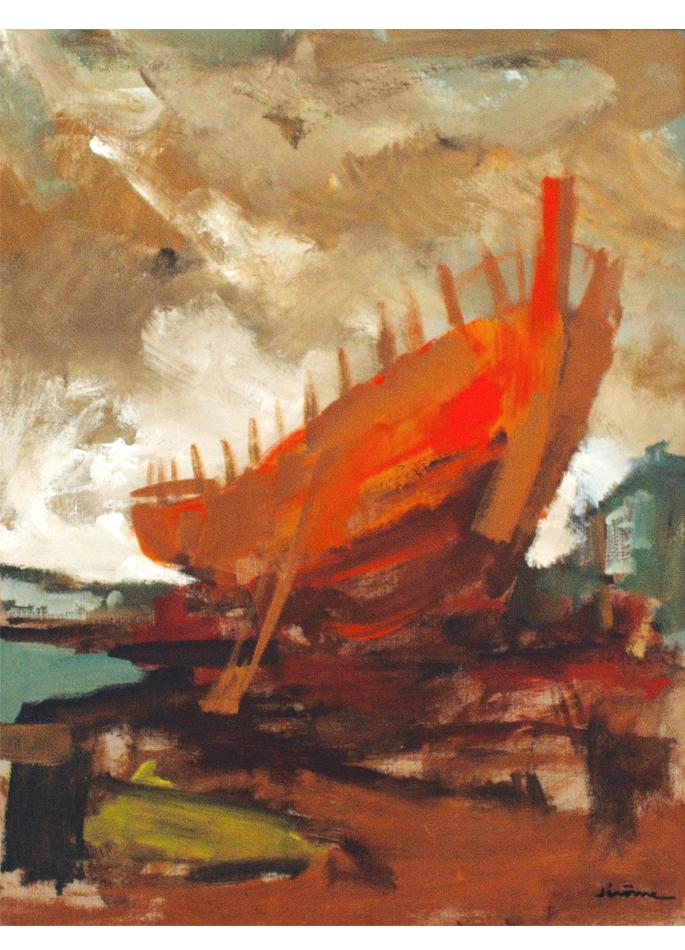 JER005-bateau-en-constructionjerome-bateau-en-construction