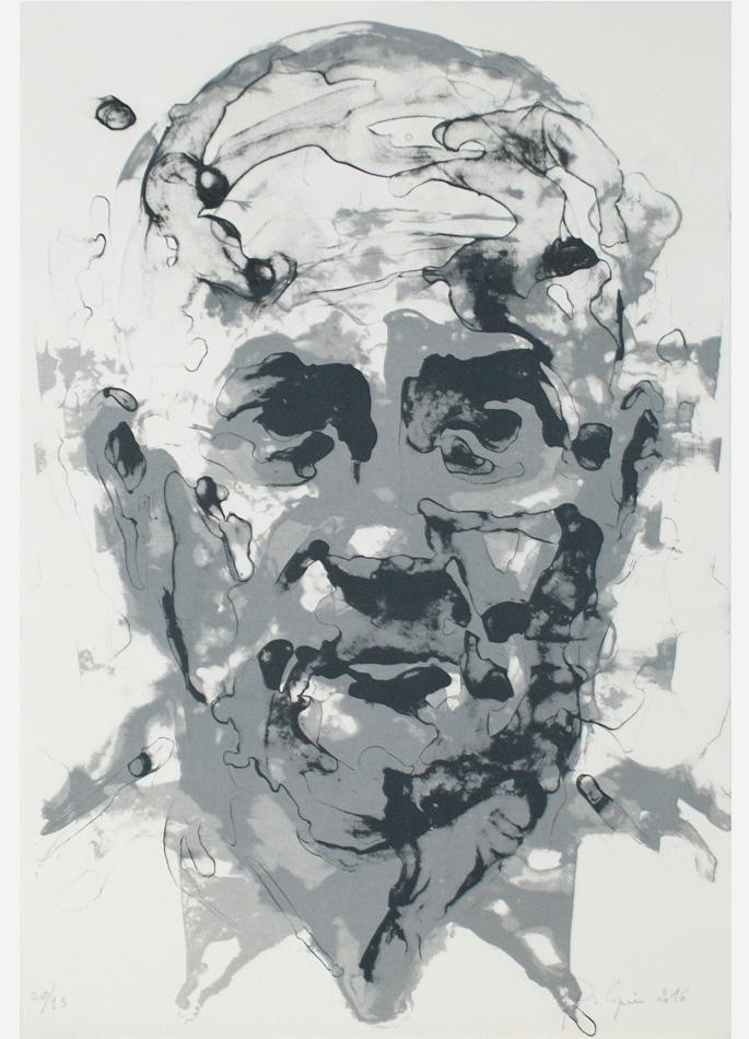 Philippe Cognee Prix Jacques Goddet