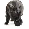 hippopotame-damien-colcombet
