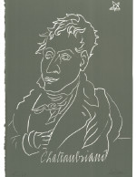 adami-litho-chateaubriand