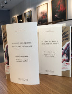 velickovic-sideration-immediate