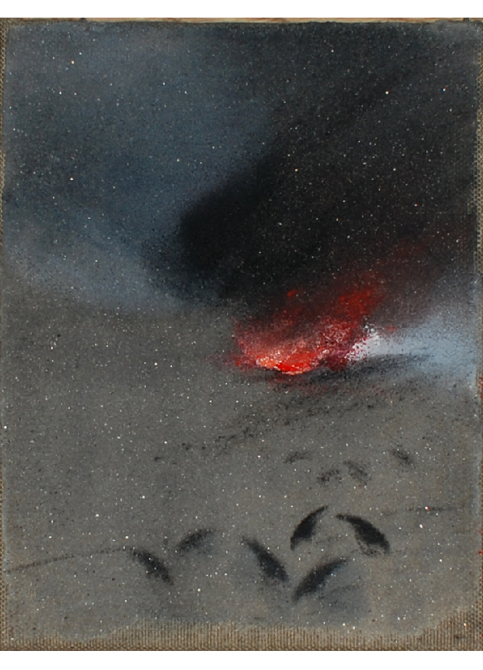 feu2017-velickovic