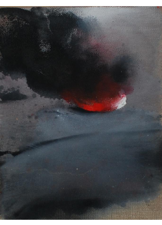 feu2015-velickovic