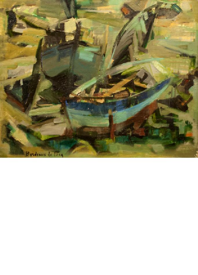bordeaux-le-pecq-vieux-bateaux