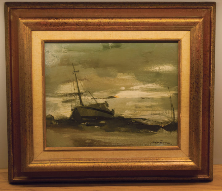 pierre-jerome-bateau-dans-la-brume