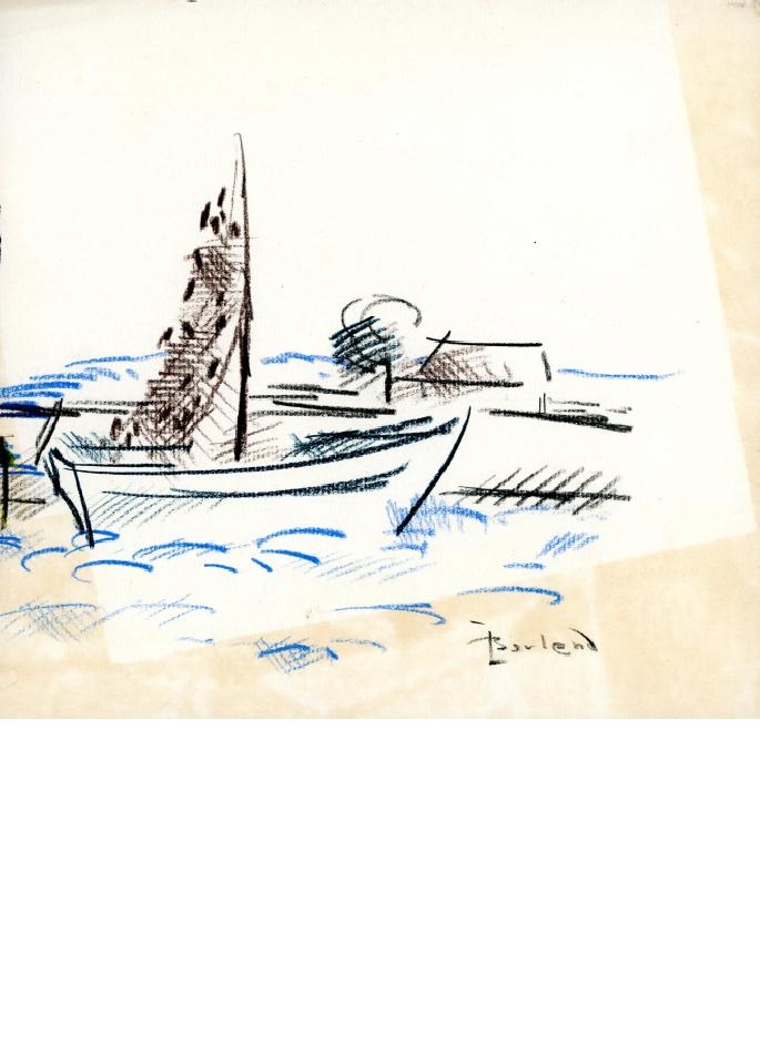 jacques-berland-bateau-blanc