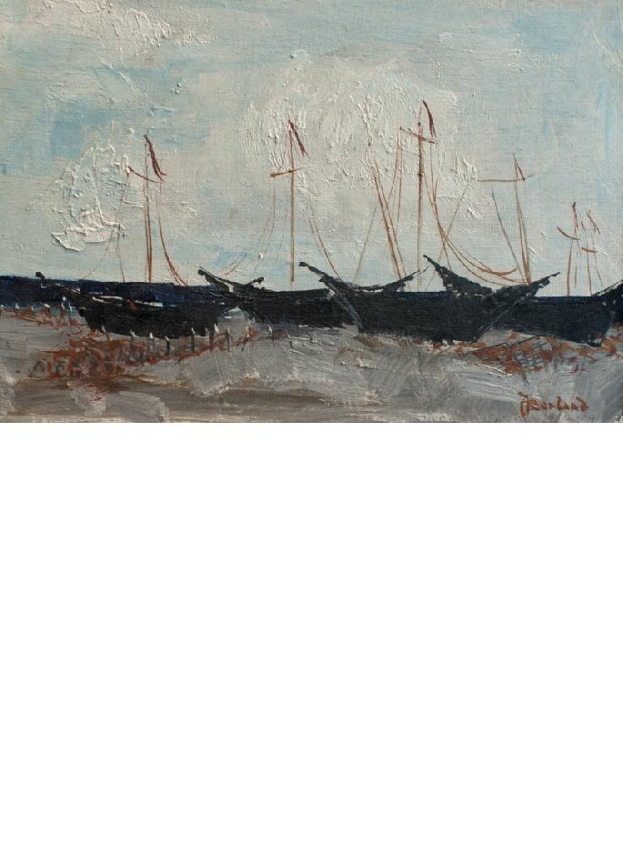 berland-bateaux-sur-greve