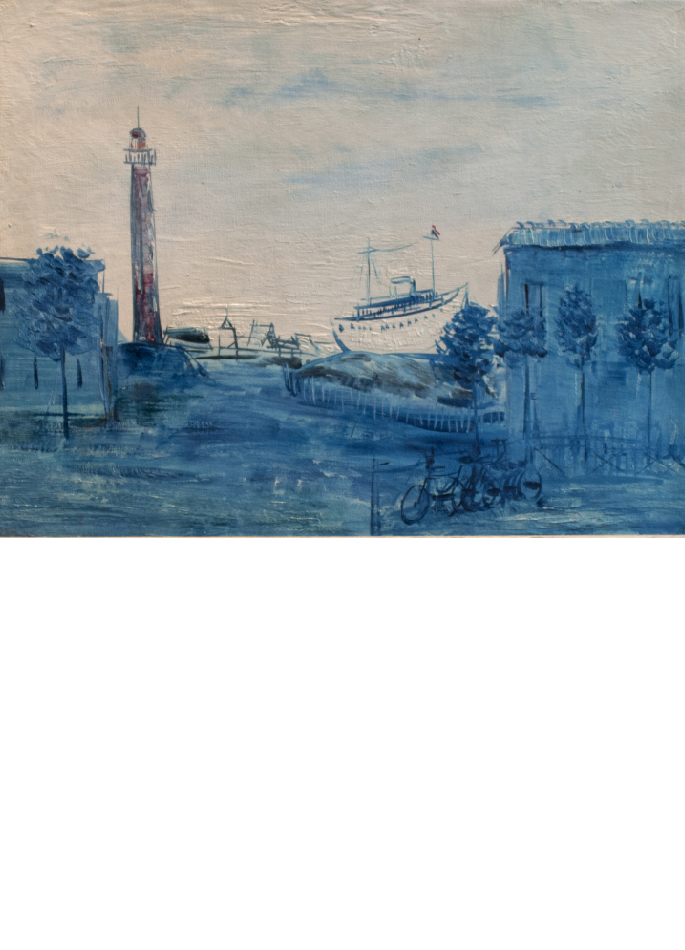 jacques-berland-behind-the-lighthouse