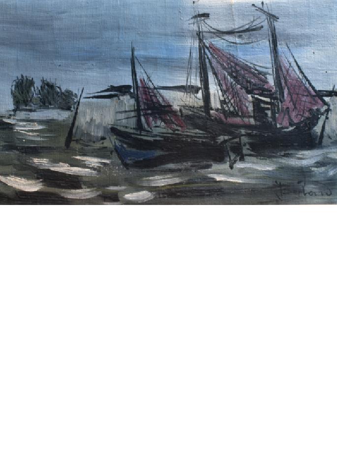 berland-peche-en-mer