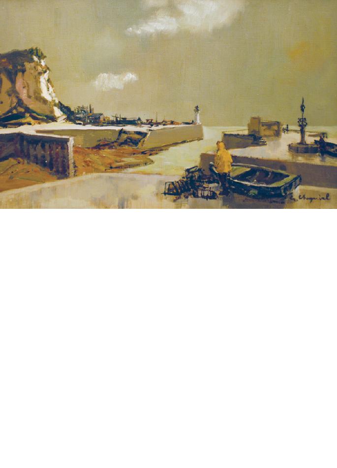 cheyssial-port-enneige