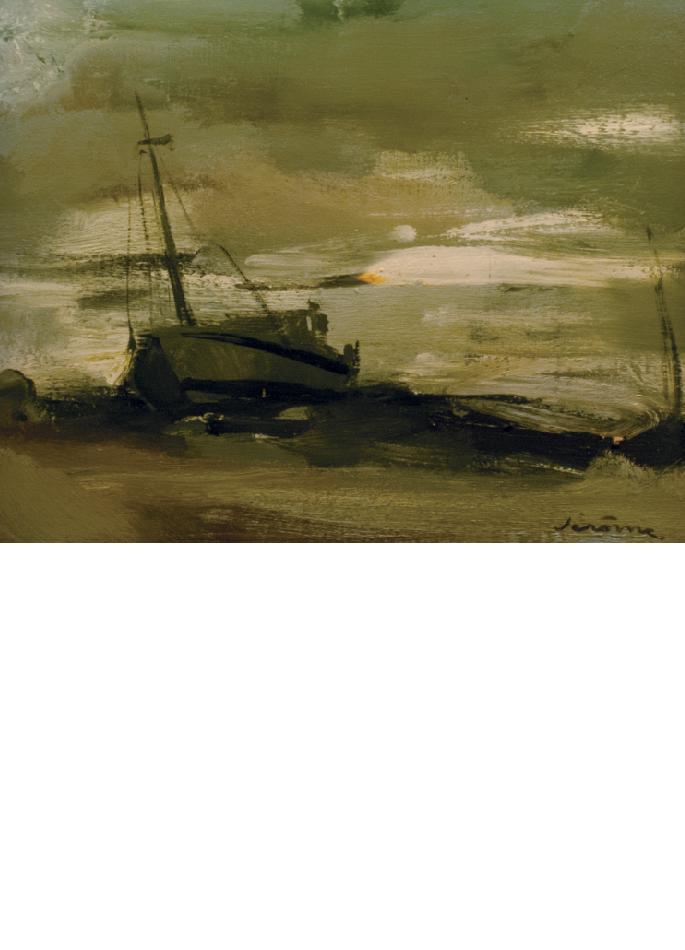 jerome-bateau-brume