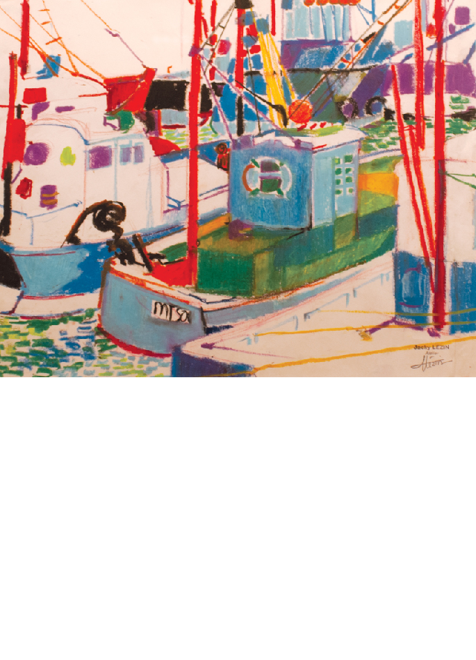 lezin-bateau-bleu