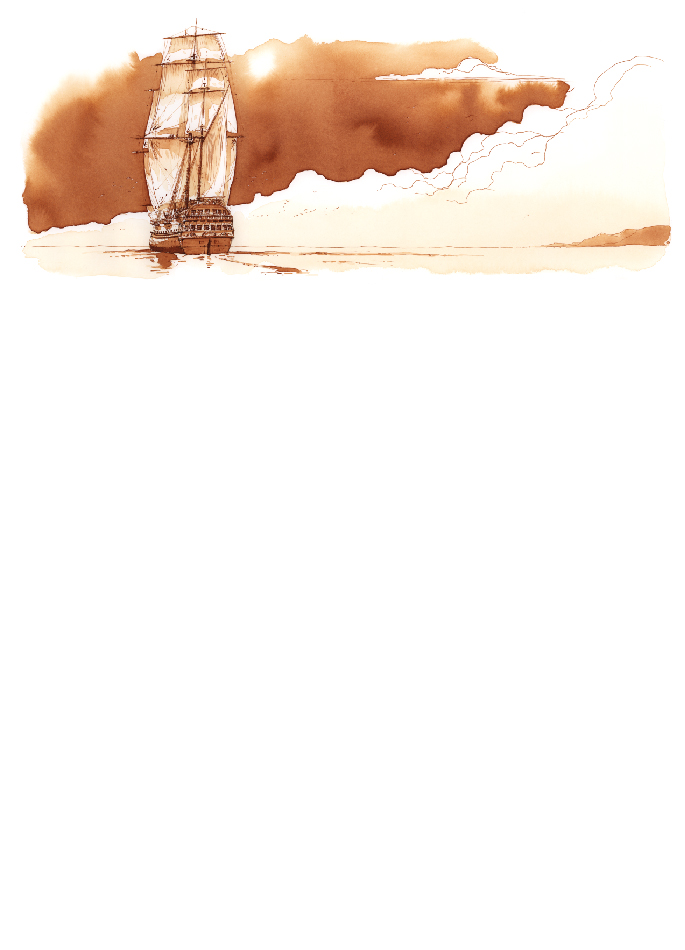 marca-sous-le-vent