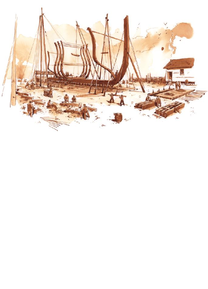marca-bateau-en-construction