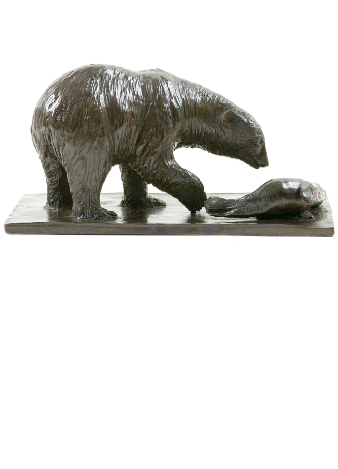 ours-phoque-colcombet