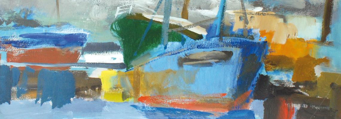 exposition-bateaux