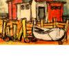 maurice-verdier-bateau-blanc