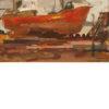 pierre-jerome-chalutier-rouge