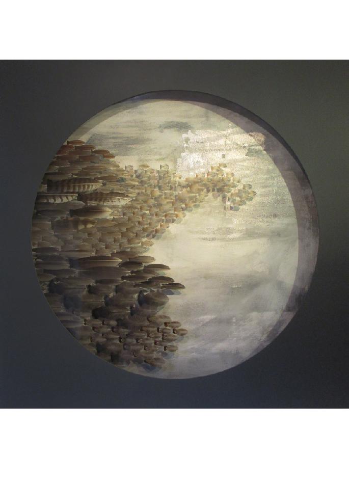 zebre-cuivre-anne-limbour