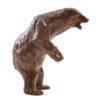 alaska-ours-polaire-damien-colcombet