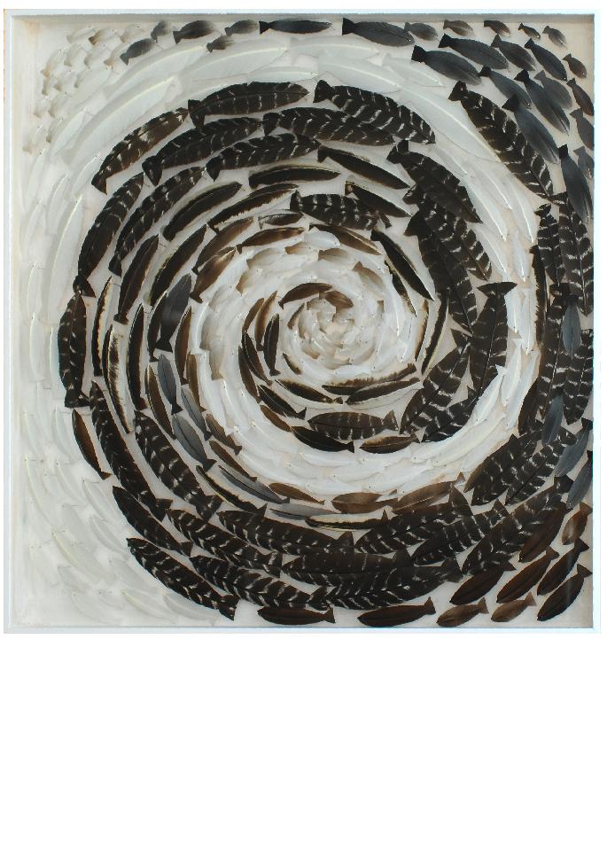 anne-limbour-streaked-density