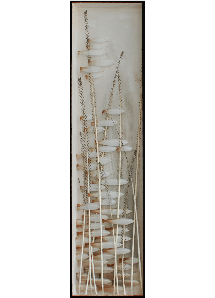 anne-limbour-haute-savane-aquatique-blanche