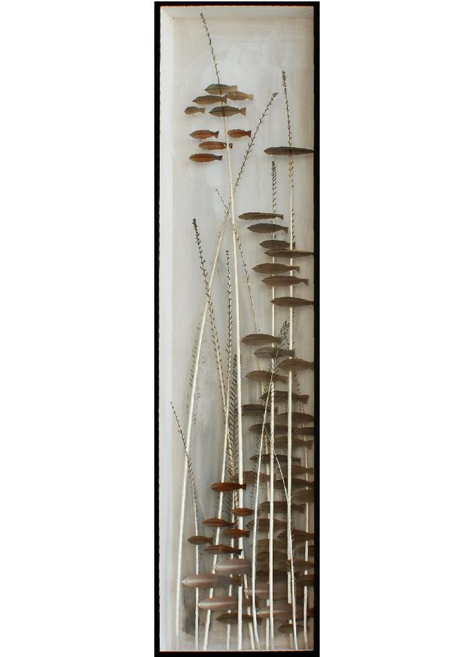 anne-limbour-haute-savane-aquatique