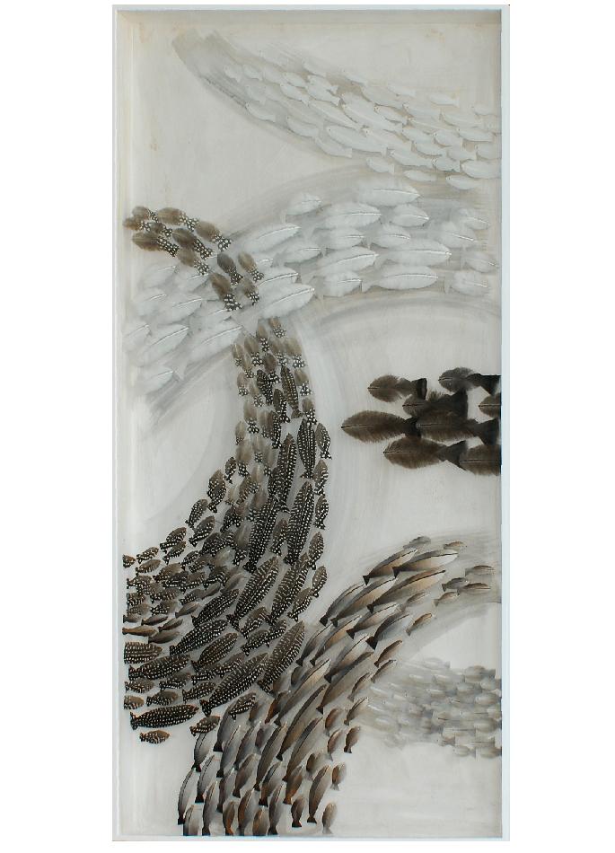 anne-limbour-migration3