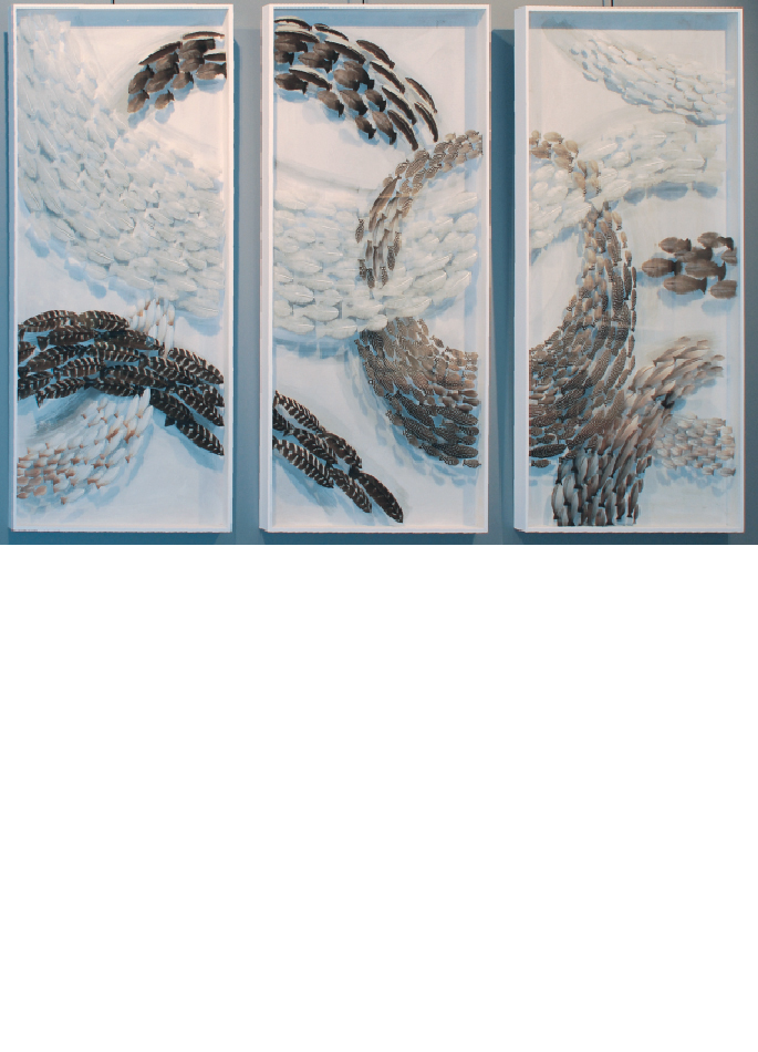 anne-limbour-migrations