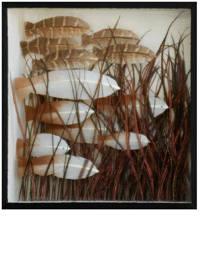 anne-limbour-mini-striped-savannah