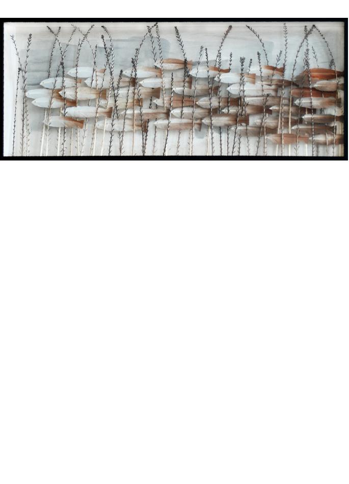 anne-limbour-savane-aquatique-rousse