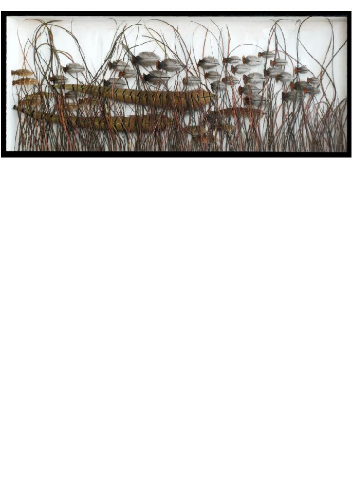 anne-limbour-striped-aquatic-savannah
