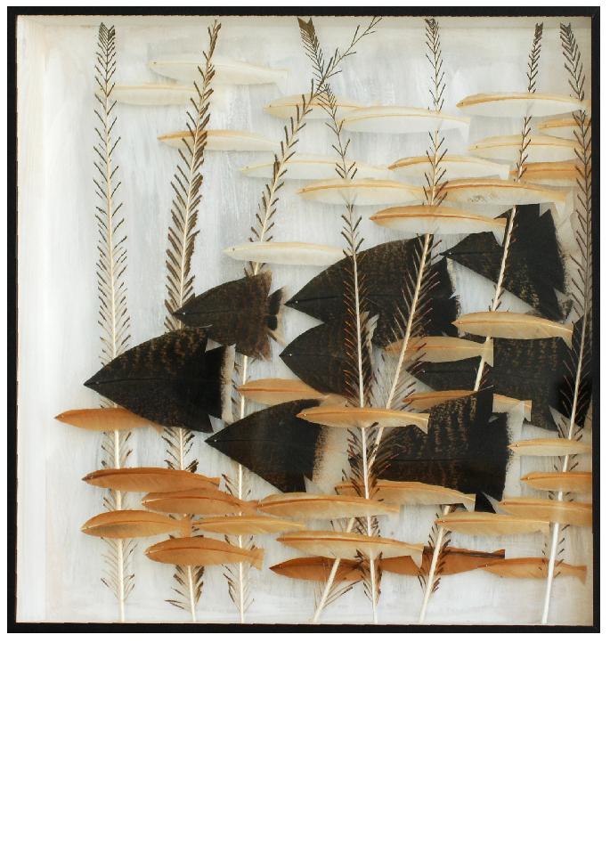 anne-limbour-aquatic-savannah