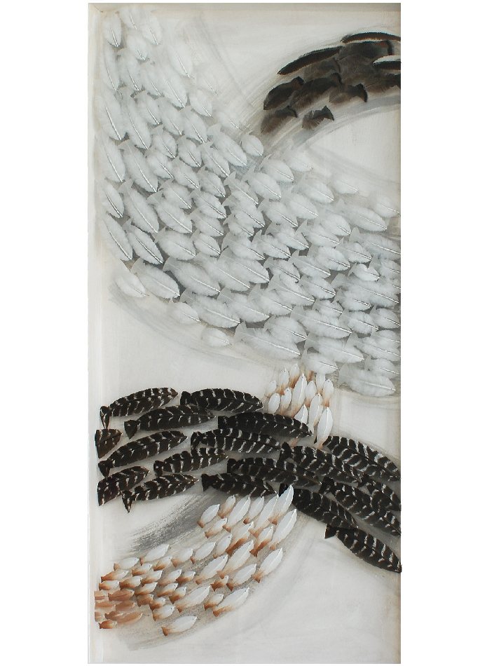 anne-limbour-migration1
