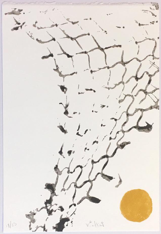 7e-prix-lalanne-lithographie-claude-viallat