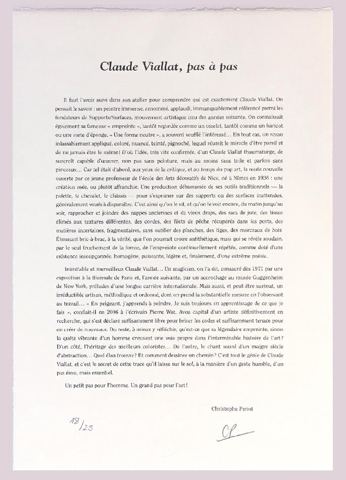 7e-prix-lalanne-texte-penot