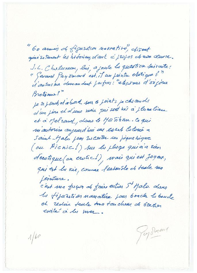 guyomard-libertes-texte