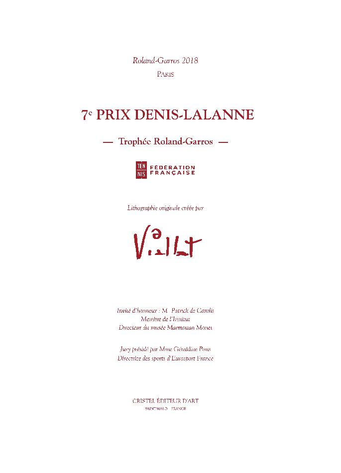 prix-lalanne-viallat-portfolio