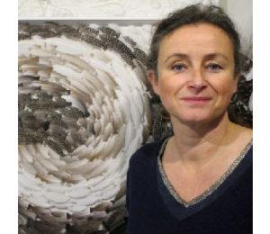 anne-limbour-artiste