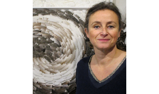 Anne Limbour