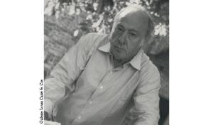artist-eduardo-arroyo