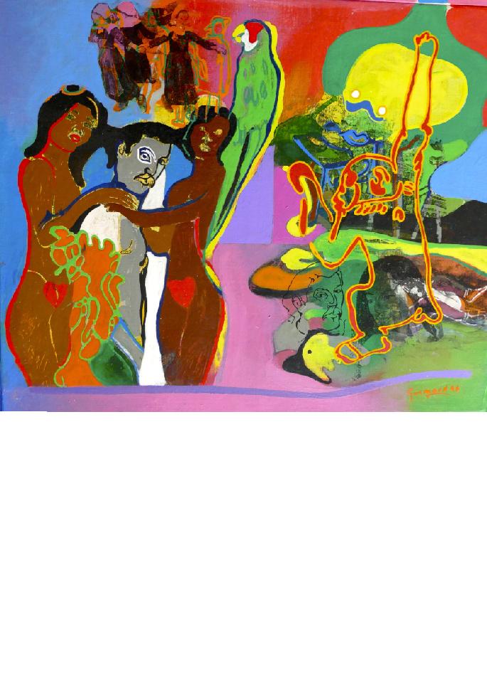 guyomard-bois-damour-hommage-a-gauguin