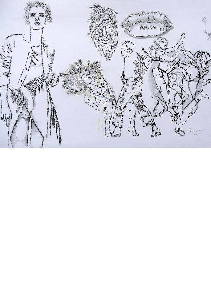 guyomard-danser