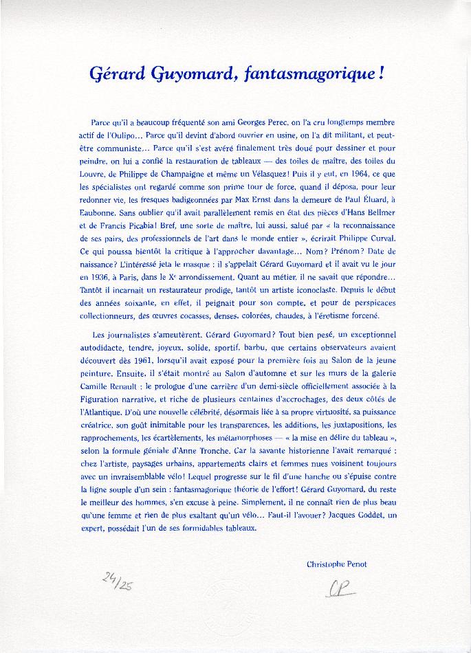 guyomard-goddet-texte