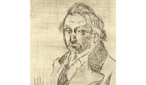 artiste-emile-bernard