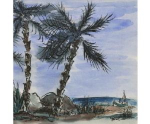 artist-jacques-berland